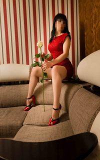 Проститутка Наргиза